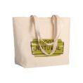 panini-tsanta-cotton-bag-11531-22_2