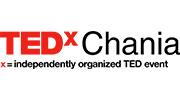 TedEx Chania