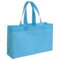 tsanta-non-woven-bag-12543-15