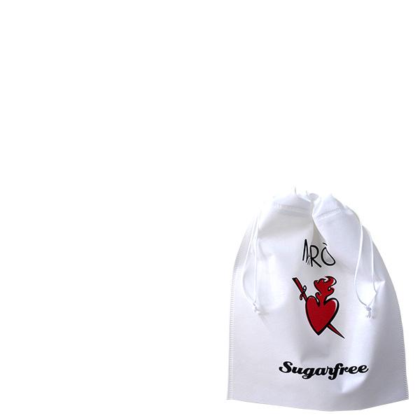 Customnon woven pouch, pougki non woven, πουγκι non woven